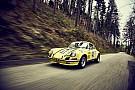 Porsche renoveert 911 die in 1972 de 24 uur van Le Mans won