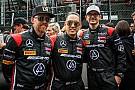 Mengenang Chester Bennington: Linkin Park di dunia otomotif