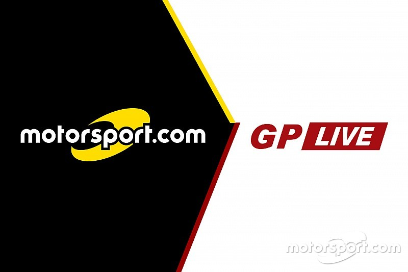 Motorsport.com Acquires Leading Hungarian Auto Racing Website