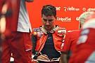 MotoGP Carlo Pernat: Lorenzos Probleme mit Ducati sind
