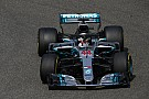 Forma-1 Hamiltont miért nem hívta ki a Mercedes? Ezek a címébe kerülhetnek