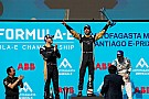 电动方程式 圣地亚哥ePrix:维尔恩击退罗特勒,钛麒车队包揽冠亚军