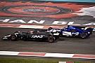 Haas terbuka dengan kerja sama seperti Alfa Romeo-Sauber