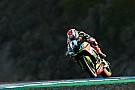 WSBK Rea logra su primer doblete en Jerez y Kawasaki gana el Mundial de constructores