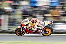 MotoGP Márquez se impone en Australia y se pone el título a tiro