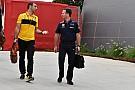 Renault: Red Bull için son tarih 15 Mayıs