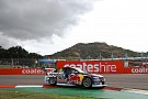 Townsville Supercars: Van Gisbergen fastest in opening practice