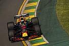 Ricciardo háromhelyes rajtbüntetést kap