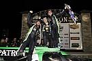 Derani, van Overbeek e Lapierre conquistano la 12 Ore di Sebring