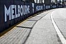 """Formule 1 Verstappen over derde DRS-zone in Melbourne: """"Gaat niet veel uitmaken"""""""