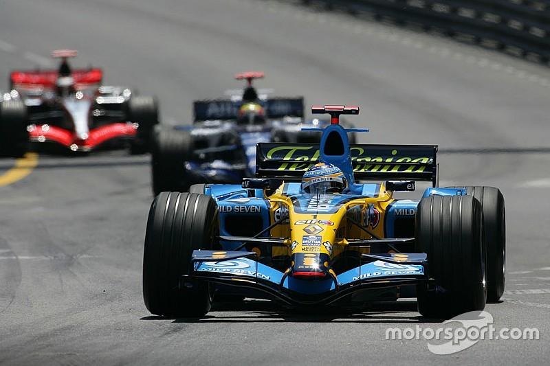 GALERÍA: Todas las victorias de Alonso en la F1