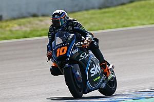 MotoGP Son dakika Yamaha: VR46 yeni bir uydu takımı bulmamıza engel değil