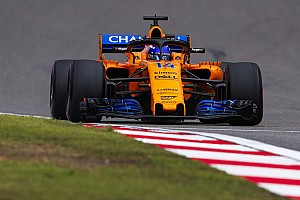 Формула 1 Важливі новини Алонсо: У Феттеля не було швидкості