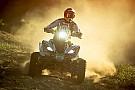 Dakar Quads - Casale remporte son deuxième Dakar