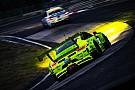 Endurance Fotogallery: ecco le immagini più belle della 24 Ore del Nurburgring