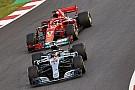 Arrivabene: Pirelli yeni lastikler hakkında bizim görüşümüze başvurmadı