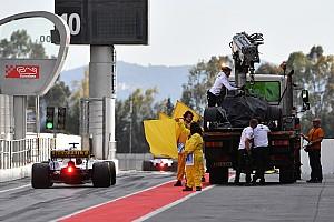 A Renault szerint elhamarkodott döntés volt a 2019-es szabályváltozás