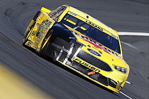 NASCAR Cup Preview Analysis: Five Chase drivers who need to rebound at Kansas