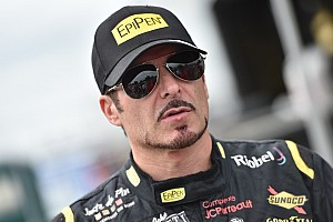 NASCAR Canada Breaking news Spectra Premium becomes a partner with Alex Tagliani