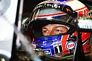 Dennis says Button's 2018 comeback chance is genuine