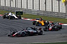 Magnussen's workarounds helping in Grosjean battle