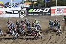 Motocross Italiano Gli Internazionali d'Italia aprono la stagione del cross: c'è anche Cairoli
