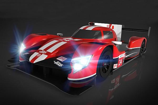Manor está dispuesto a tener dos autos de LMP1