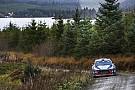 WRC WRC overweegt rally's terug te brengen tot tweedaagse evenementen