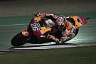 MotoGP Педроса: Через дефектні шини я не боровся за подіум