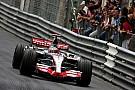 Formula 1 Galeri: 2000 yılından bu yana Monaco'da kazananlar ve podyuma çıkanlar