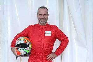 WTCR Новость Ветеран туринговых гонок Джованарди поедет в WTCR на Alfa Romeo