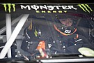 NASCAR Cup Martin Truex Jr. fastest in Saturday's first Cup practice at Martinsville