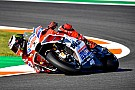 MotoGP ロレンソ「王者になった2015年より進化している」と移籍で成長実感