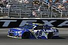 NASCAR-Playoffs: Chevrolet bei Titelentscheidung außen vor?