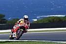 MotoGP 2017 auf Phillip Island: Pole für Marquez, Dovizioso nur Elfter