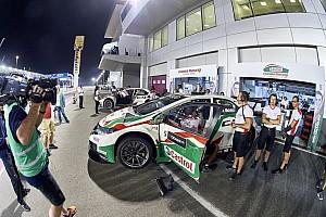 WTCC Motorsport.com hírek Michelisz: