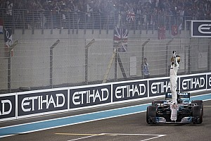 F1 Noticias de última hora Hamilton igualó el récord que solo había conseguido Schumacher