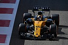 Formula 1 Sainz: Küçükken Alonso gibi olmayı hayal ederdim