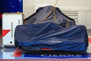Forma-1 Motorsport.com hírek Marko: a Honda akár a Renault szintjén lehet 2018 közepére