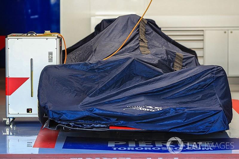 Marko: a Honda akár a Renault szintjén lehet 2018 közepére