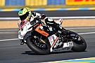 ALTRE MOTO International Bridgestone Handy Race: 27 eroi in pista a Le Mans