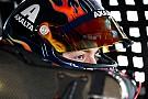 Byron leads laps at Phoenix: