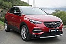 OTOMOBİL 2017 Opel Grandland X 1.6 Dizel Excellence| Neden Almalı?