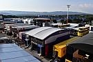 Формула 1 Четверг во Франции. Большой онлайн