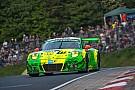 Endurance ニュル24時間:912号車マンタイ・レーシングが逆転で6度目の優勝飾る