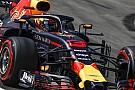 F1 パワー不足の影響半減。モナコでのパフォーマンスに自信のレッドブル