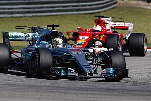 Formel 1 News Sebastian Vettel: Möchte in Zukunft