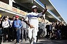 Forgatókönyvek: Hamilton könnyedén világbajnok lehet Mexikóban