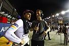 Formel 1 Alonso: McLaren-Vertrag 2018 hakt nicht nur an sportlichen Details