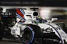 """Fórmula 1 Massa mostra decepção com corrida em Cingapura: """"Desastre"""""""